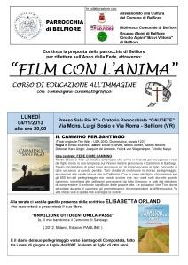 Film-con-anima-2013-Santiago_1 (2)