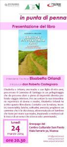 Present_libro_Cammino_Orlandi (2)